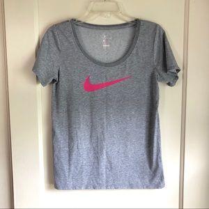 Nike Tops - NWOT Dri-Fit Nike Tee